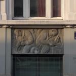 75018 boulevard de La Chapelle