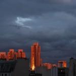 75018 ciel de Flandre