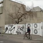 75018 rue Riquet