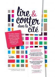 lire-conter-couv