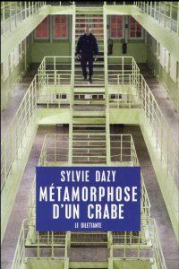 metamorphose-dun-crabe