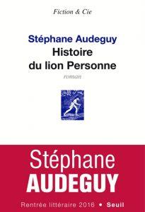 histoire-du-lion-personne