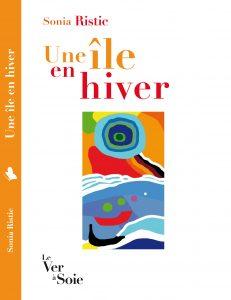 couv_une-ile-2