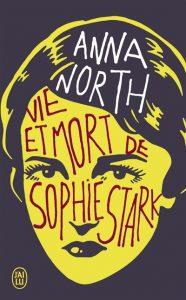 Vie et mort de Sophie Stark