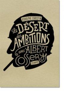 desert_des_ambitions