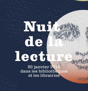 201710-nuit-lecture