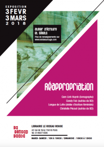 affiche-reappropriation-web