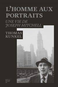 L'homme aux 100 portraits
